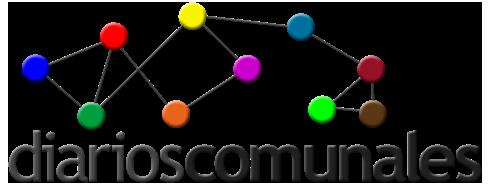 Diarios Comunales – La red informativa más grande de la Región de Coquimbo